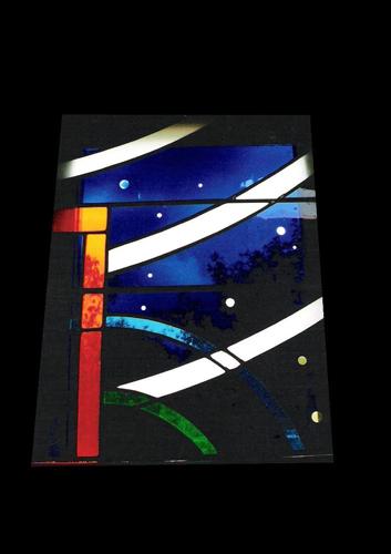 Valerie mail 14 Kapel Van Celstinstituut detail raam 1 mail