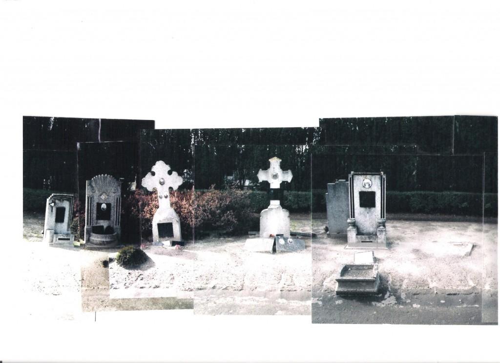 z 4 kerkhof voor