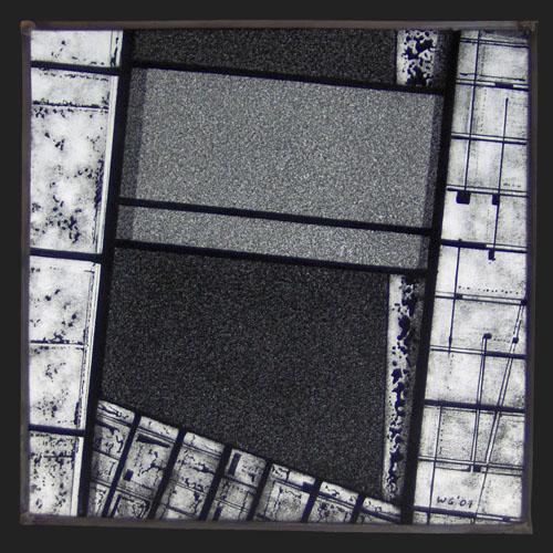 HPIM0526.JPG
